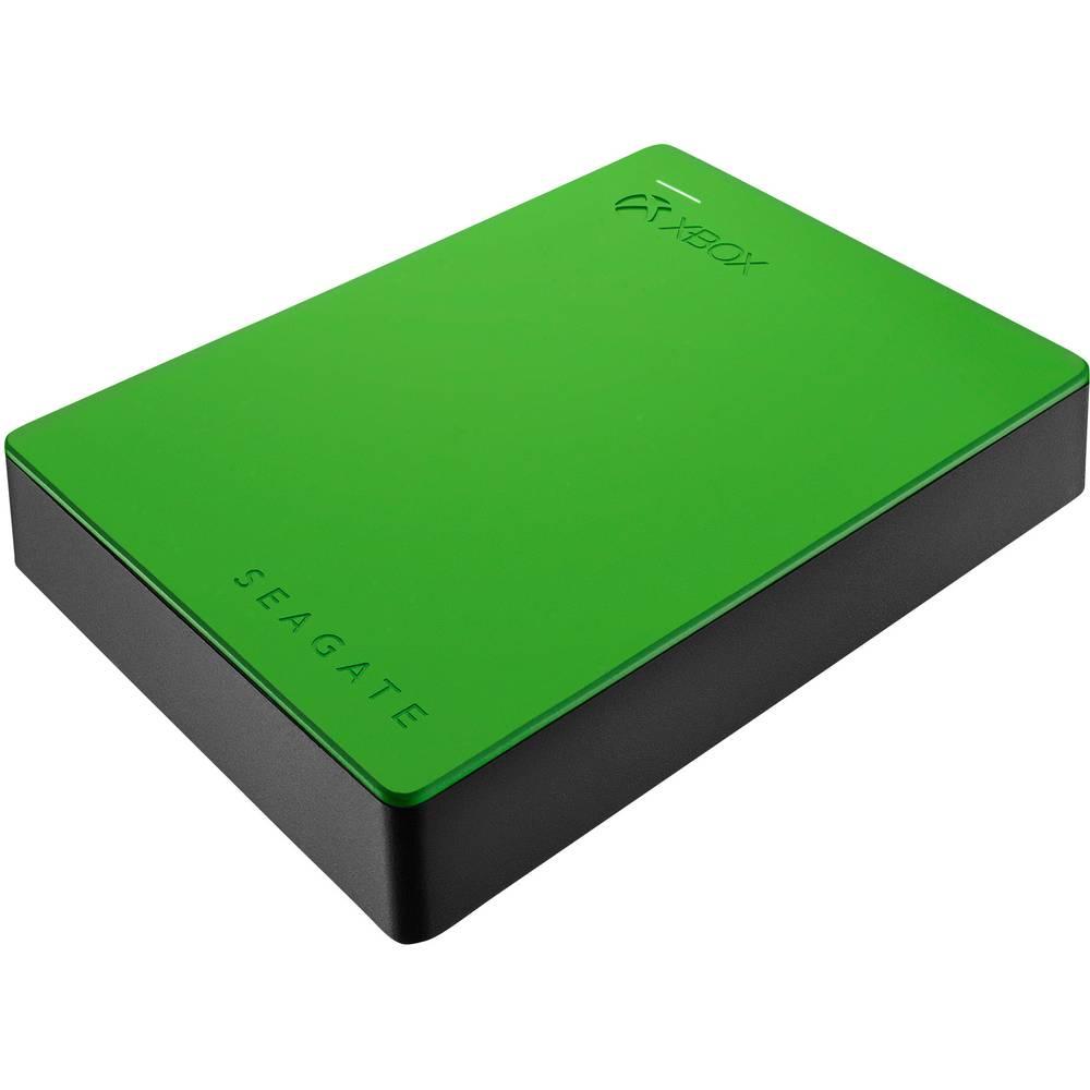 Seagate Stea4000402 Usb 3 0 4 Tb Hard Disk Esterno Apple