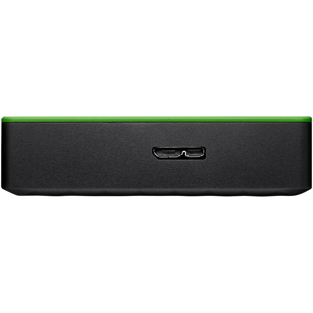 Seagate stea4000402 usb 3 0 4 tb hard disk esterno apple - Hard disk esterno non letto ...