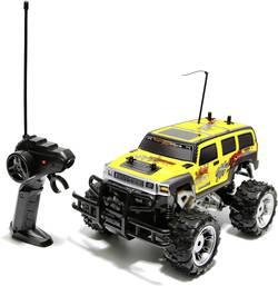 RC model auta monster truck Mad Gear 1:14