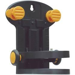 """Nástenný držiak pre rotačný laser Laserliner FlexHolder 090.134A, 1/4"""""""