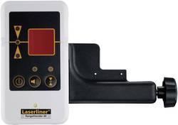 Récepteur pour laser à lignes en croix Laserliner RangeXtender® RX 40 Mag. 033.40 1 pc(s)