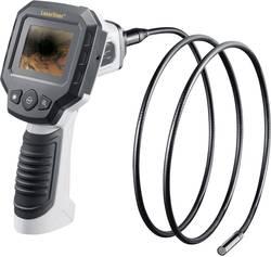 Inspekčná kamera endoskopu Laserliner VideoScope One, Ø sondy 9 mm, dĺžka sondy 1.5 m
