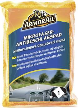 Image of Mikrofaser-Antibeschlagspad ArmorAll GAA40055GC 1 St.