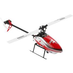 RC Helikopter Amewi K120  RtF auf rc-flugzeug-kaufen.de ansehen