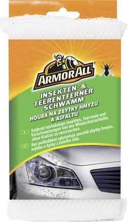 Image of Insekten & Teerentferner Schwamm ArmorAll GAA40066GC 1 St.