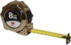 Bosch Laser Entfernungsmesser Anleitung : Toolcraft ldm100h laser entfernungsmesser messbereich max. 100 m
