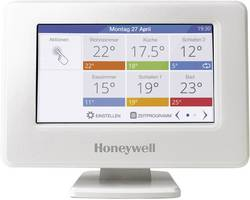 Gateway s Wi-Fi Honeywell Honeywell evohome