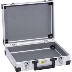 Image of Allit AluPlus Basic L 35 424100 Universal Werkzeugkoffer unbestückt (L x B x H) 345 x 285 x 105 mm