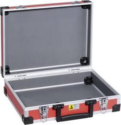 Image of Allit AluPlus Basic L 35 424110 Universal Werkzeugkoffer unbestückt (L x B x H) 345 x 285 x 105 mm