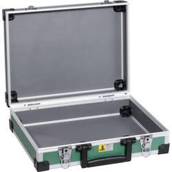 Image of Allit AluPlus Basic L 35 424130 Universal Werkzeugkoffer unbestückt (L x B x H) 345 x 285 x 105 mm