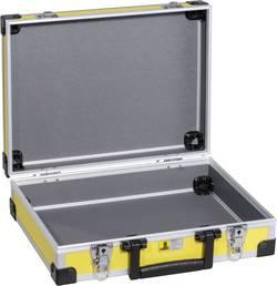 Image of Allit AluPlus Basic L 35 424140 Universal Werkzeugkoffer unbestückt (L x B x H) 345 x 285 x 105 mm