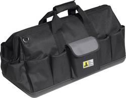 Allit McPlus Bag B 24 brašna na nářadí, prázdná Allit B24 479210, (d x š x v) 600 x 300 x 290