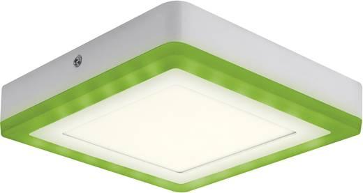 led deckenleuchte 19 w rgbw osram led color white sq osram 4052899448148 wei kaufen. Black Bedroom Furniture Sets. Home Design Ideas