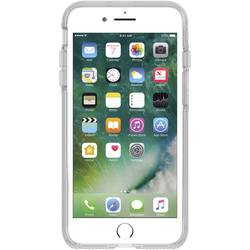 Otterbox Symmetry Clear zadní kryt na mobil iPhone 7 Plus transparentní