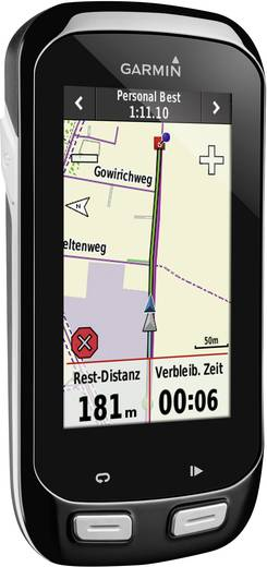 garmin edge 1000 outdoor navi fahrrad europa glonass gps. Black Bedroom Furniture Sets. Home Design Ideas