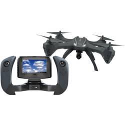 Dron Amewi Tercel FPV, RtF, s kamerou