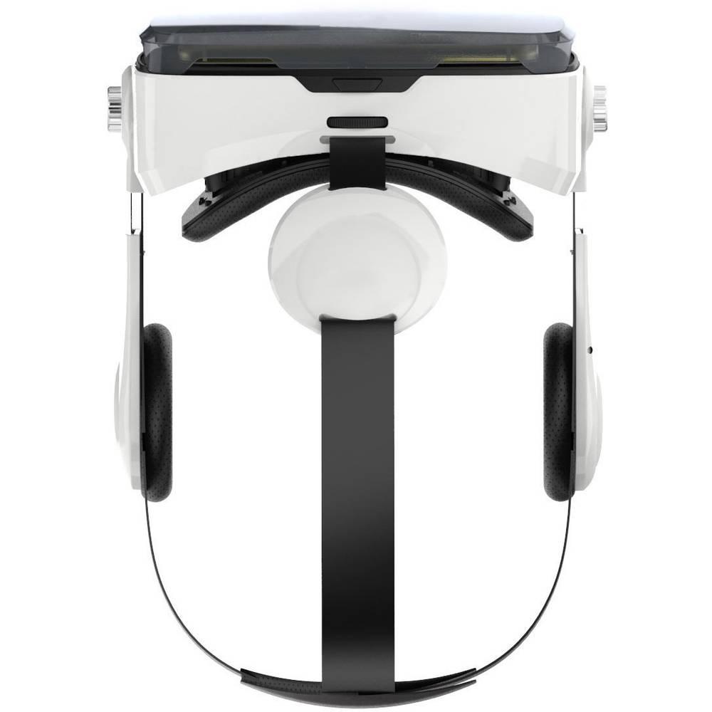 Visore per realt virtuale archos vr glasses 2 nero in for Produttore di blueprint virtuale