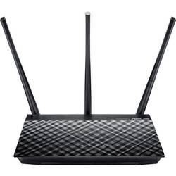 Wi-Fi router Asus RT-AC53, 2.4 GHz, 5 GHz, 750 Mbit/s