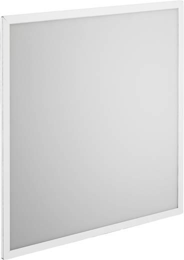 led panel 35 w neutral wei megatron mt76204 wei kaufen. Black Bedroom Furniture Sets. Home Design Ideas