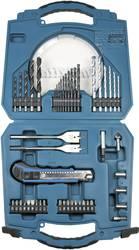 Makita P 90532 Heimwerker Werkzeugset Im Koffer 227teilig Kaufen