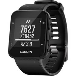 Chytré hodinky Garmin Forerunner 35