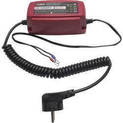 Nabíjačka autobatérie, nabíjačka Profi Power 2913302, 12 V, 5 A