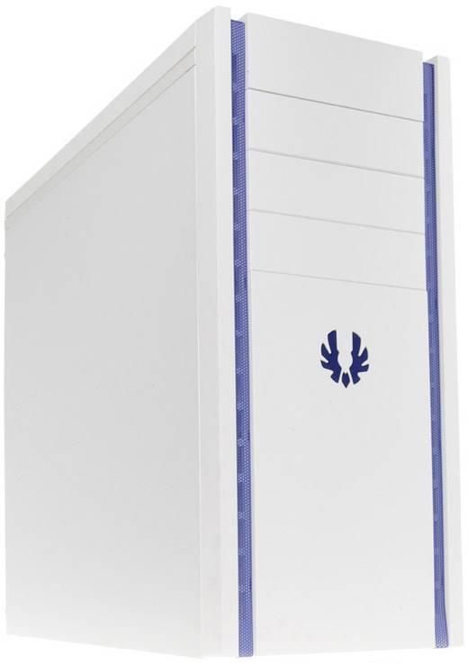 midi-tower-pc-gehaeuse-bitfenix-shinobi-weiss-blau-dunkelblau-1-vorinstallierter-luefter.jpg?x=520&y=520