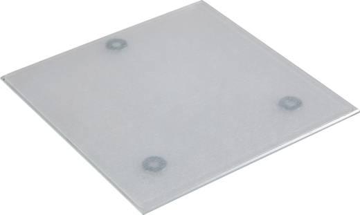 Druckbett Passend für: renkforce RF100