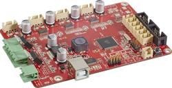 Základní deska vhodná pro 3D tiskárnu renkforce RF100