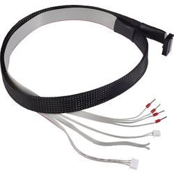 Kabelový svazek vhodný pro 3D tiskárnu renkforce RF100