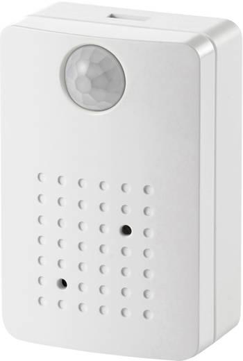 switel bsw220 wlan ip berwachungskamera set 1280 x 720 pixel kaufen. Black Bedroom Furniture Sets. Home Design Ideas