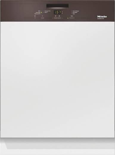 einbau geschirrspüler 60 cm miele g4940 sci a teilintegrierbar