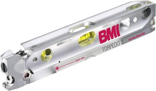 laser wasserwaage bmi 650024635m set kalibriert nach werksstandard ohne zertifikat kaufen. Black Bedroom Furniture Sets. Home Design Ideas