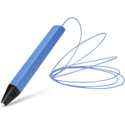 3D tlačové pero Velleman 3DPen1, vrátane náplne