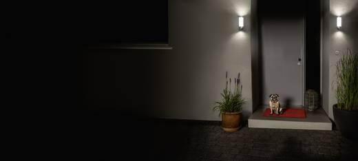 bosch smart home eyes f01u314889 wlan ip. Black Bedroom Furniture Sets. Home Design Ideas