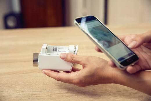 Bosch Smart Home Funk Heizkörperthermostat Kaufen