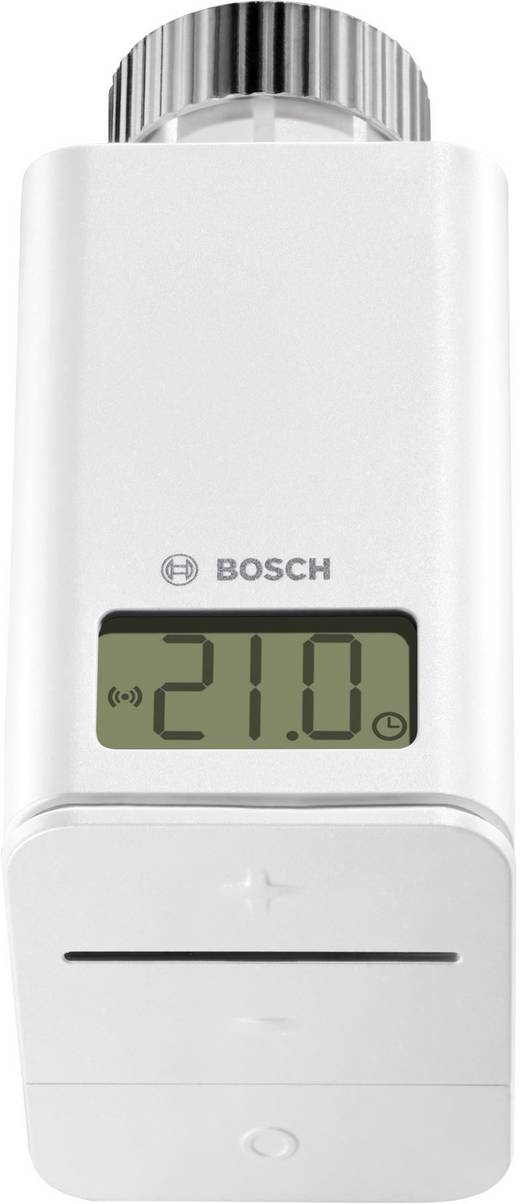 Smart Home Funk bosch smart home funk heizkörperthermostat kaufen