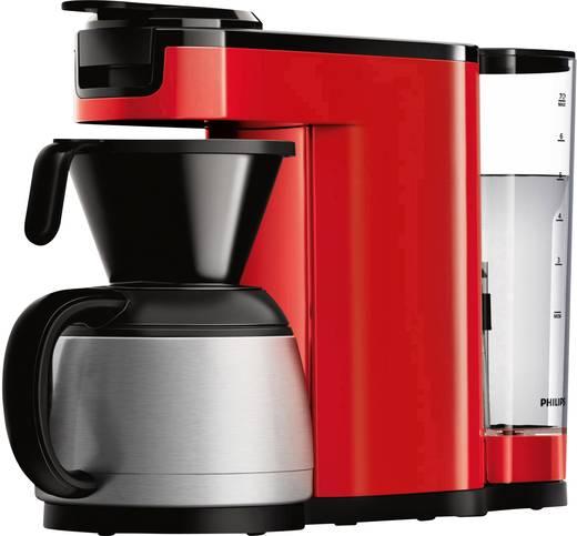 senseo switch hd7892 80 hd7892 80 kaffeepadmaschine rot schwarz mit filterkaffee funktion. Black Bedroom Furniture Sets. Home Design Ideas