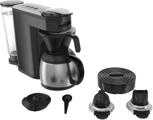 senseo switch hd7892 80 hd7892 80 kaffeepadmaschine rot schwarz mit filterkaffee funktion kaufen. Black Bedroom Furniture Sets. Home Design Ideas
