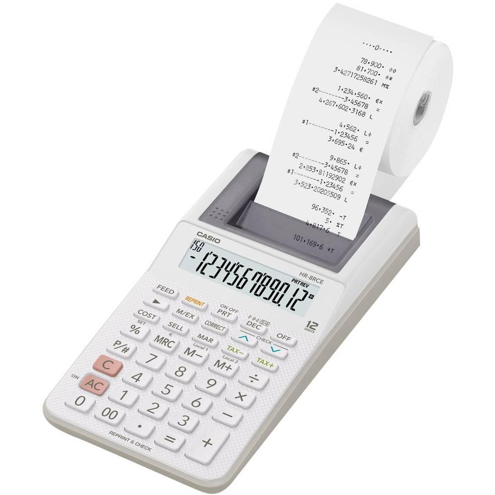 Calcolatrice opzionale gratuita