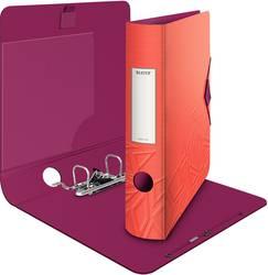 leitz ordner 180 active bebop 1047 00 25 b314xh318 mm rot kaufen. Black Bedroom Furniture Sets. Home Design Ideas