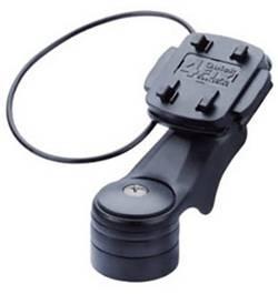 Držák pro navigaci na jízdní kolo TAHUNA fix 40-28-6780