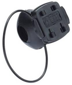 Držák pro navigaci na jízdní kolo TAHUNA fix 40-28-6789
