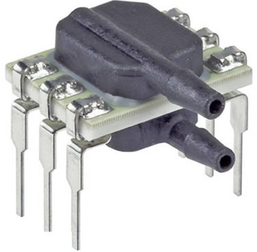 Drucksensor 1 St. Honeywell ABPDRRT005PG2A5 0 psi bis 5 psi Print