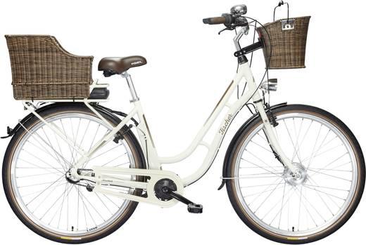 e bike mit trittantrieb fischer fahrrad er 1704 s2 damen. Black Bedroom Furniture Sets. Home Design Ideas