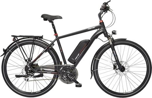 fischer fahrrad eth 1722 s1 e bike mit trittantrieb. Black Bedroom Furniture Sets. Home Design Ideas