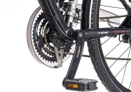 e bike mit trittantrieb fischer fahrrad etd 1722 s1. Black Bedroom Furniture Sets. Home Design Ideas
