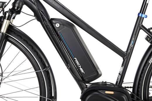 e bike mit trittantrieb fischer fahrrad evo ecu 1760 s1. Black Bedroom Furniture Sets. Home Design Ideas