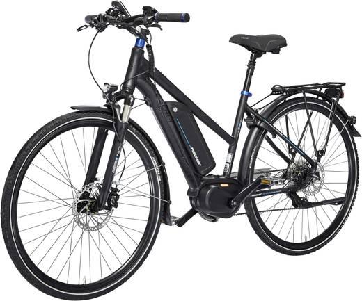 fischer fahrrad evo etd 1761 s1 e bike mit trittantrieb. Black Bedroom Furniture Sets. Home Design Ideas