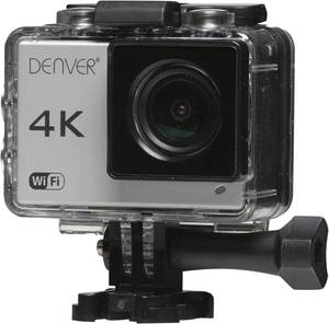 4k action camera g nstig online kaufen bei conrad. Black Bedroom Furniture Sets. Home Design Ideas